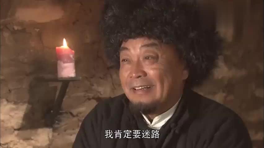 好剧:小四川不信铁鞭,结果搞笑了,还得老老实实的挖矿!