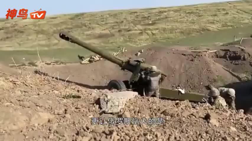 俄重拳出击,大批苏24轰炸叙反对派,用行动警告土耳其