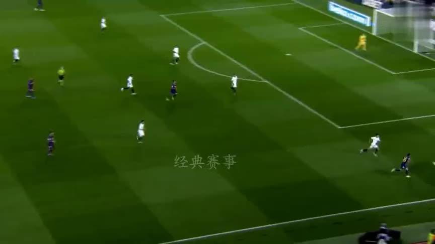曼联想要买的左后卫,皇马外租天才雷吉隆最新防守技巧秀