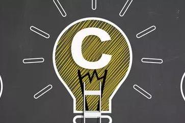 【卓一慧众知识产权新浪网】著作权登记意义体现在哪些方面