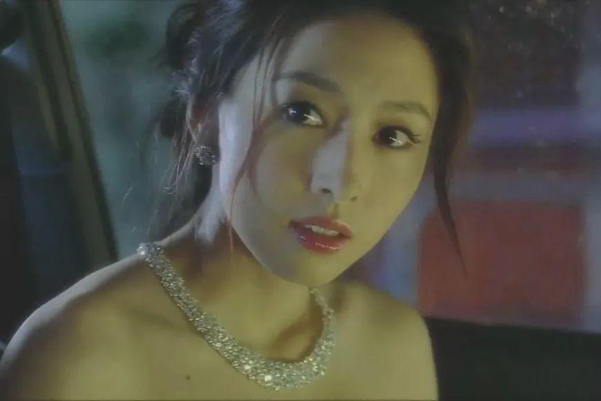 崩溃!TVB知名女星息影3年在家相夫教女,如今突然激动宣布复出