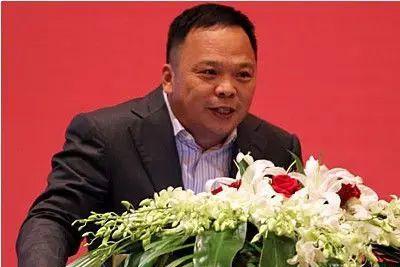 中国最大的代工工厂,每年赚走阿迪耐克数百亿,市值逼近2000亿!