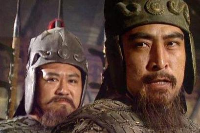 魏延发动兵变时,姜维却袖手旁观看热闹,一年后发现他真高明