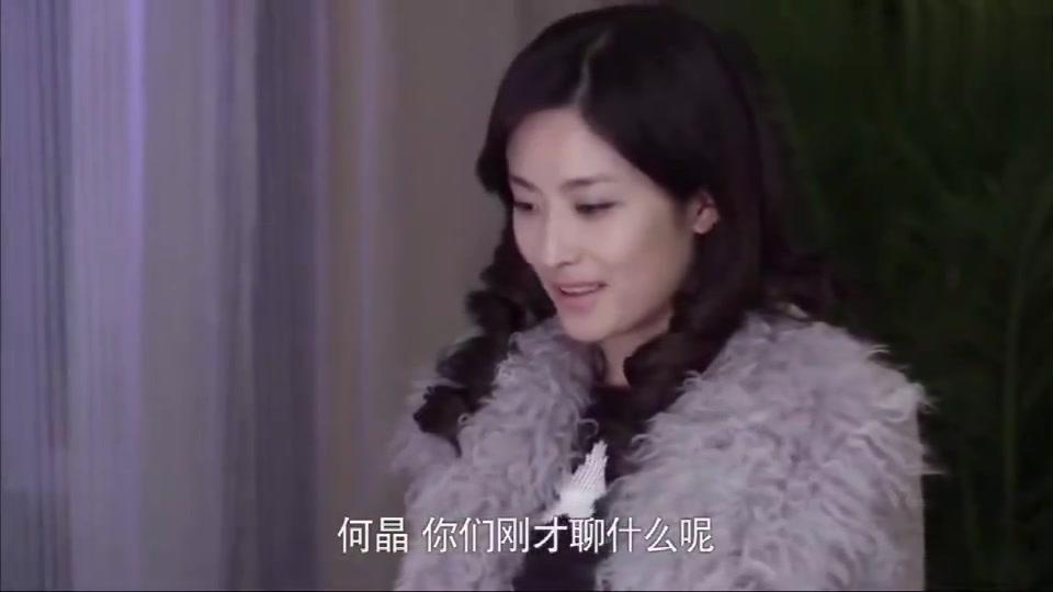 朱爱萍无底线剽窃何晶的行为,让赵医生失望至极