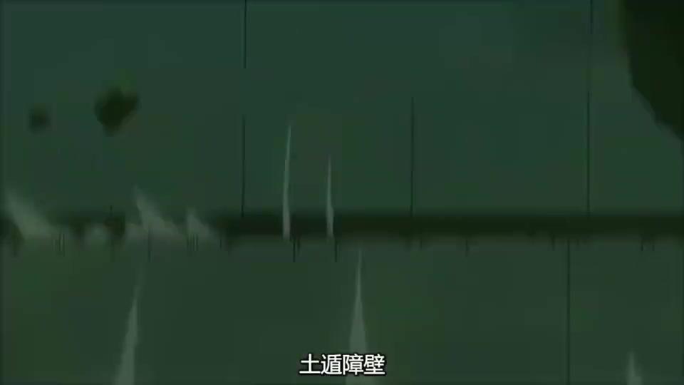 全力波风水门实力有多强?宇智波佐助想成为火影