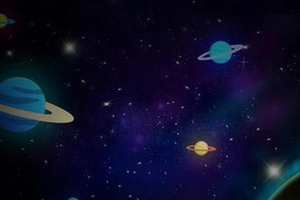 人类不是地球生物进化而来的?我们来自外太空!