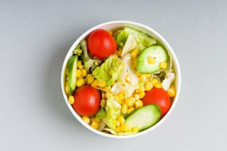 一个简单的问题:孩子的早餐如何搭配才有营养?
