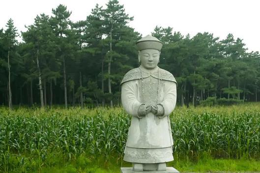 曾国藩与咸丰的3次较量,诠释了一个晚清名臣的权谋之术有多高明