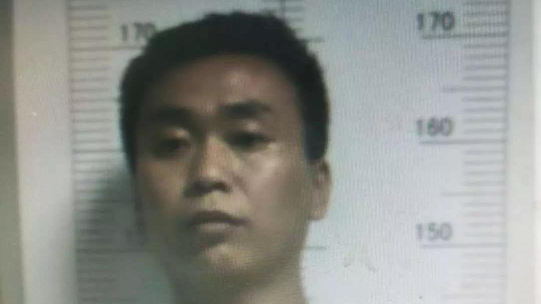 山西新绛致3死1伤案嫌犯被捕 警方曾悬赏10万缉凶