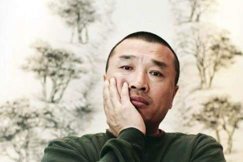 《我的团长我的团》11年,康洪雷段奕宏新剧令人泪目,等太久了