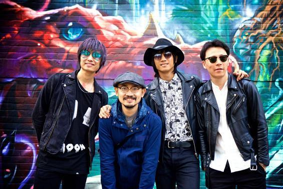 上海草莓音乐节阵容曝光:乐队为主,《乐队的夏天》却不再有