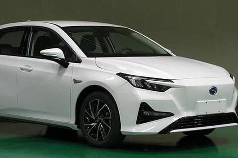 一大批新车即将来袭,国产Model Y价格真惊人!
