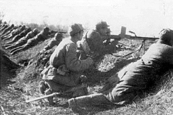 东北野战军资历最浅,为何却成了第一支兵力超过100万的野战军?
