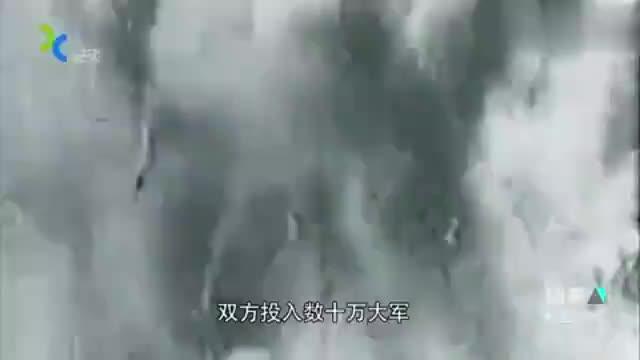 在博士云集的731部队里,为何石井四郎还要招新兵?目的狠毒至极