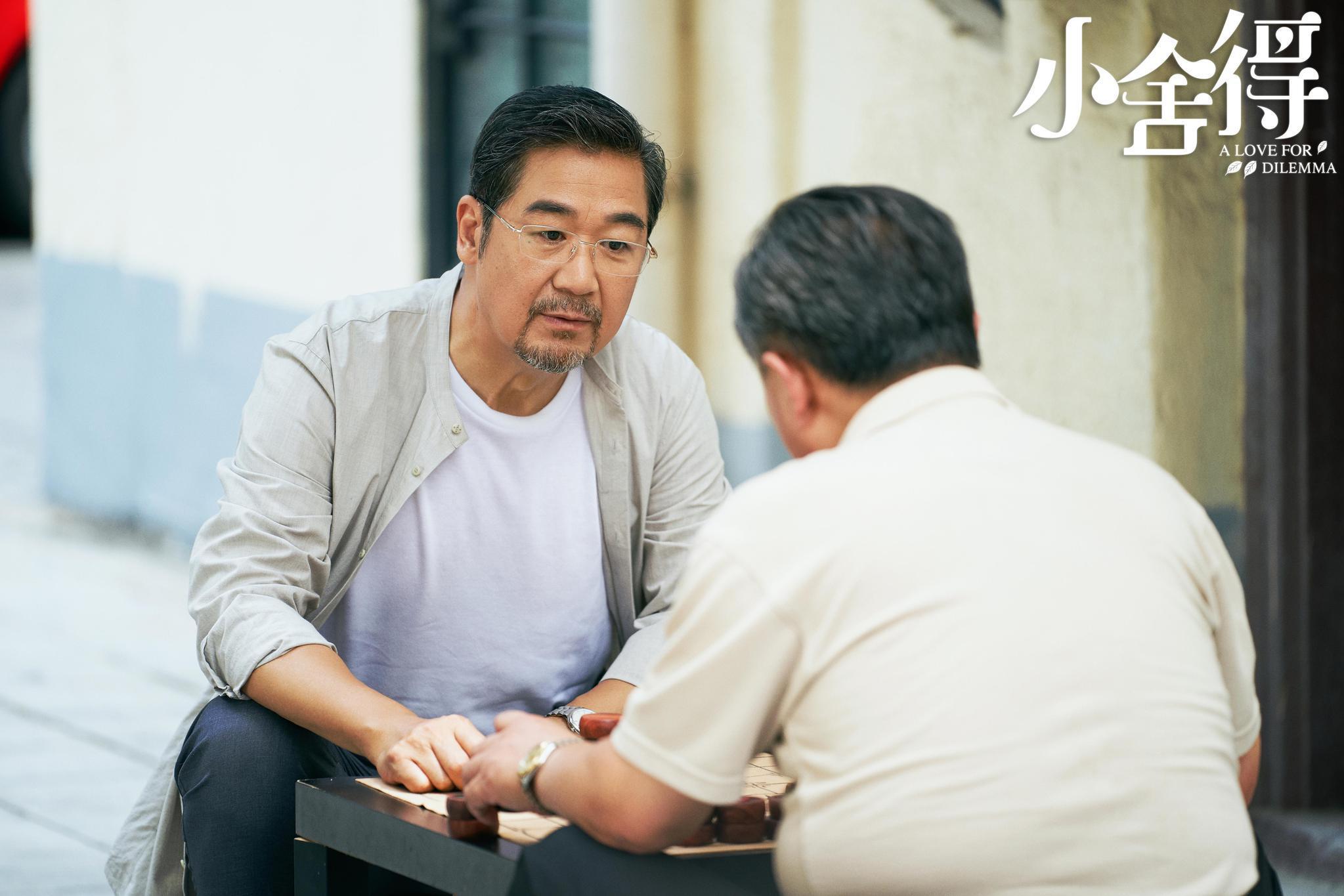 罗梓瑄:广州海关推出五项便利措施 广交会展品通关提速50%平台