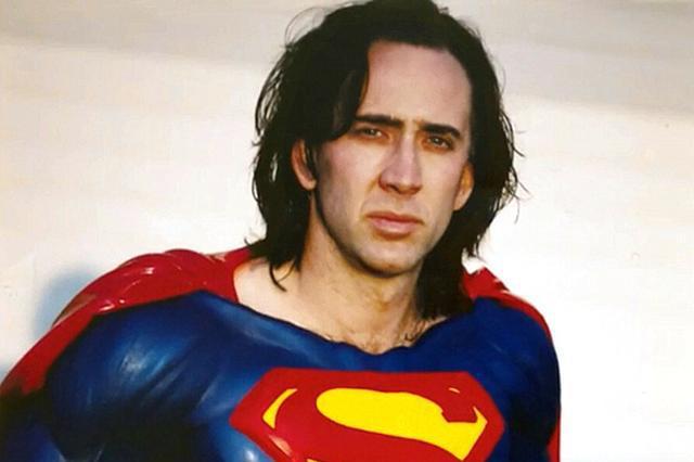 《闪电侠》将登场另类超人,5个蝙蝠侠同框,这部电影要起飞?