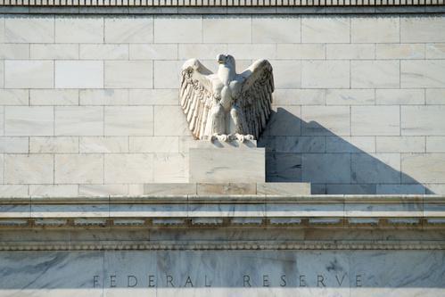 QE刺激经济效果有悖初衷?IMF和美联储态度转向谨慎