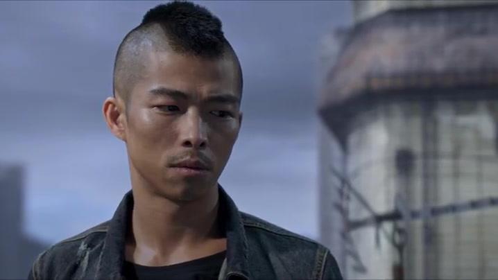潘斌龙演技大爆发,老实人也是有脾气的,痛骂胡广生!