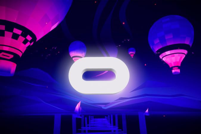Oculus内容生态总监:Quest商店审核机制与生态战略揭秘