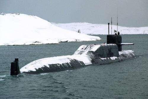 美国的噩梦!为防俄军核导弹,美斥资24亿研制预警卫星专盯北冰洋