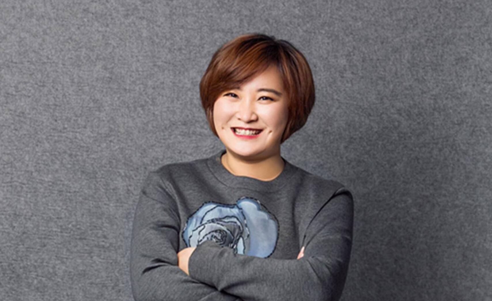 贾玲沈腾电影定档春节,期待度已赶超《唐探3》,演员阵容太豪华