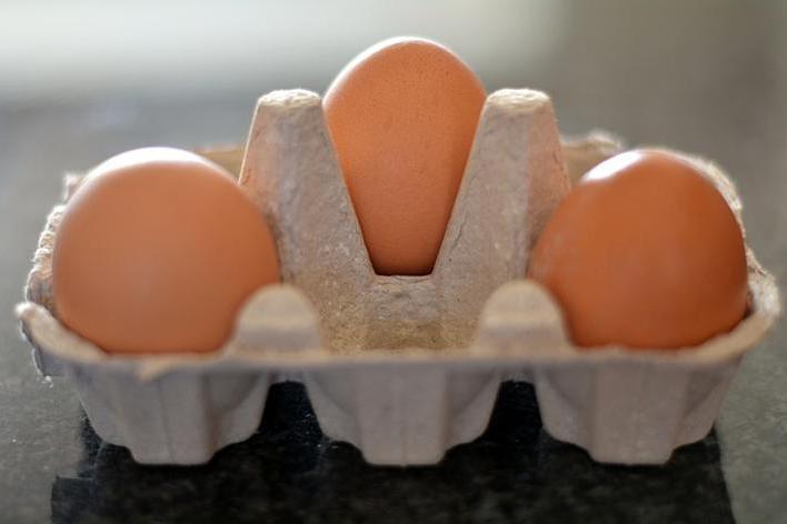 蛋鸡养殖你还挣钱吗/最新蛋价