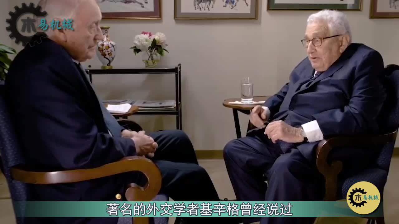 """中国""""国之重器"""":自动转弯的钻井技术,前途一片光明"""