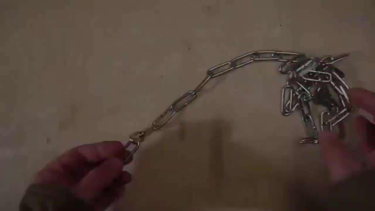木工师傅制作的这个工具真是太实用了,见识下这个工具的巧妙功能