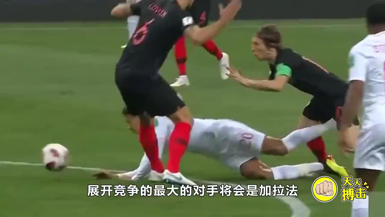 又有巨星来中超踢球?中国球队开价8000万,足坛顶级中锋或动心