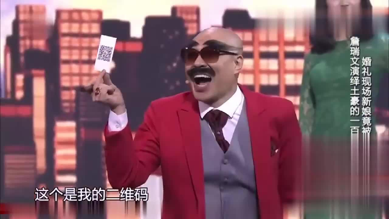 喜剧教父看上岳云鹏,用3亿跟郭德纲换,郭德纲高情商回应