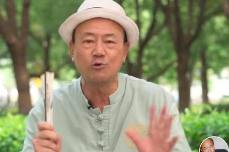 7月1日,香港知名娱记实话实说,曝出张柏芝三胎信息