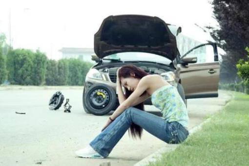 致人死亡事故中男性占9成女司机该不该为不文明的驾驶习惯背锅?