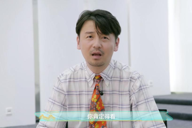 国庆档明明3部大片争冠,为何《姜子牙》预售、想看人数双榜第一