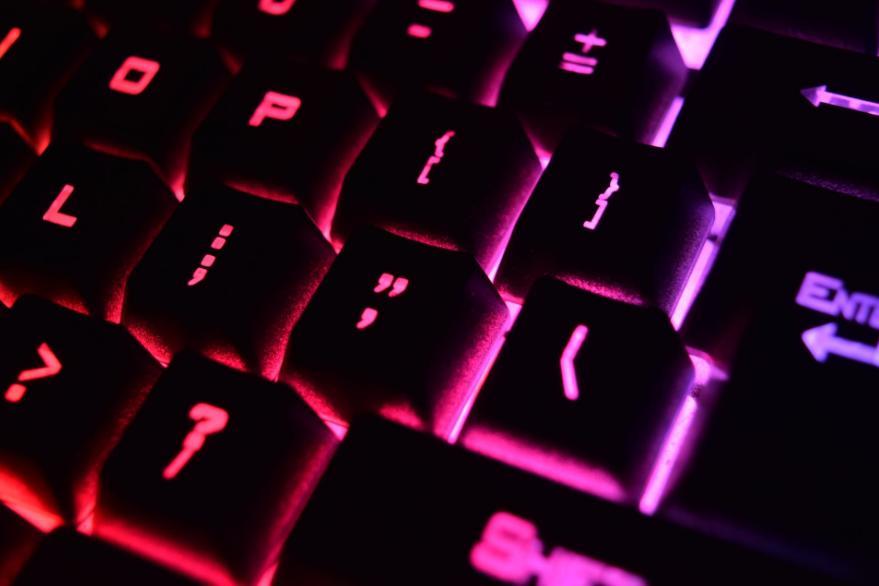 腾讯二季度网络游戏收入增40%  网络广告增长率跌至历史最低点