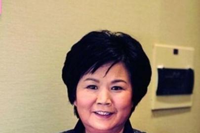 """她被称为播音界邓丽君,央视工作28年0失误,退休后""""晚节不保"""""""
