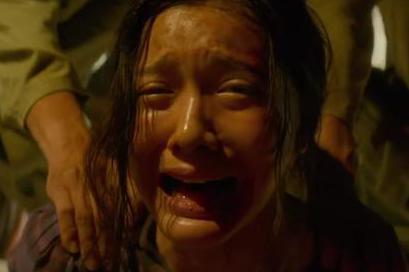 """再次触碰日本""""慰安妇""""问题,这部高分电影,主演全是好演员"""
