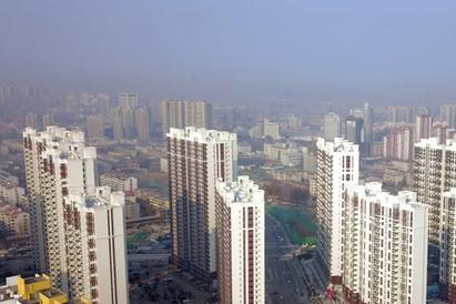 济南未来最吃香的辖区,天桥、历下落选,未来将迎来大发展