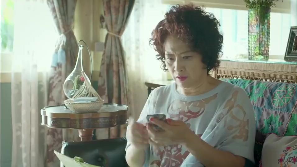 小丈夫:姚美娟拨打电话,证实了杨玏就是泄露视频的人