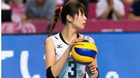 木村纱织!日本第一排球女神!2013年度风采录!