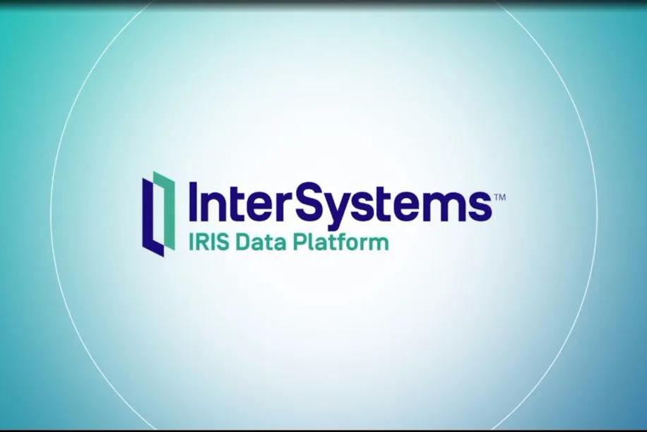 "被Forrester评为""卓越表现者"",InterSystems的格局与胜局"