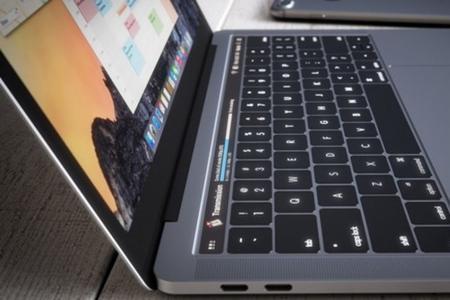 效率翻倍是苹果MacBook的骗局么?