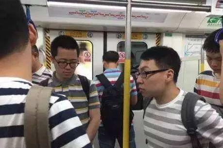 """哪个城市""""码农""""最多?北京广州各有一项""""夺冠"""""""