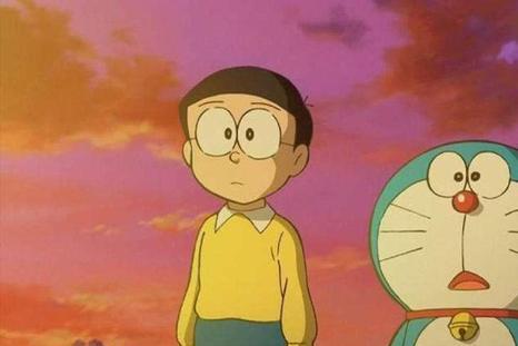 五十年过去了,《哆啦A梦》这款道具终变成现实,被无数妹子喜爱