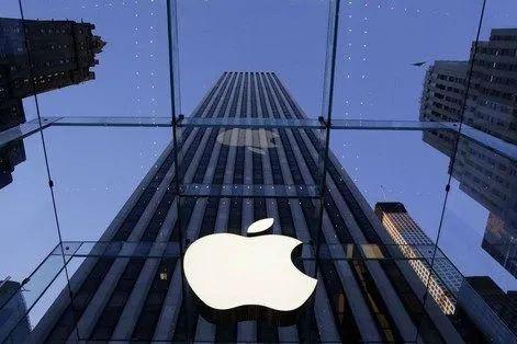 曝苹果将推出类似Switch的游戏机,配备全新芯片