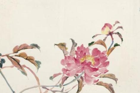 苏轼特别唯美一首词,浑然天成,美得心醉,太经典而选入课本
