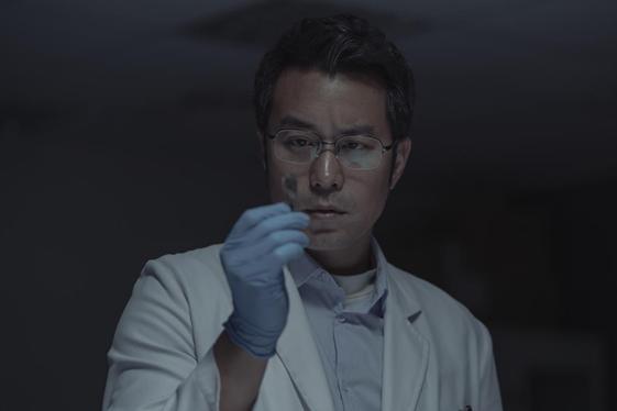 Netflix最高分华语剧,《谁是被害者》挑战禁忌话题,一集一反转