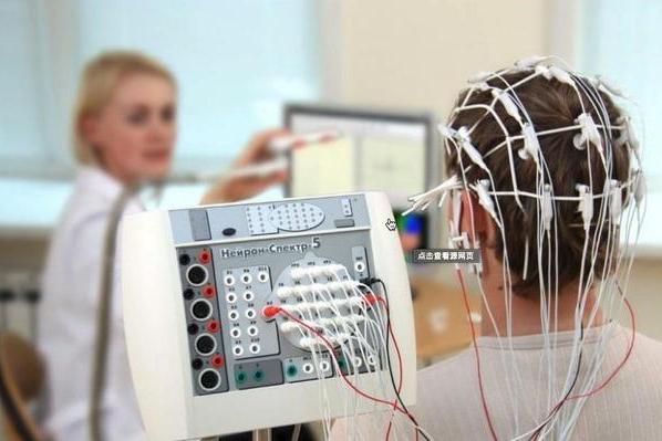 被音乐洗脑时,你的脑子里都发生了什么?