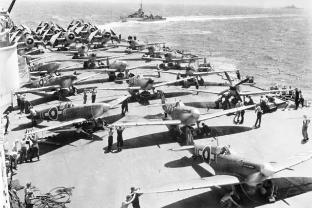 即便当年美国在珍珠港的油库被日本炸了,也不会改变战局