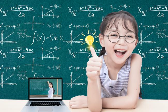 一起教育科技拟赴美上市,开创智慧教育新局面