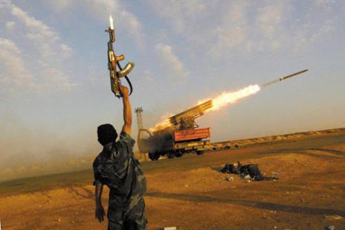 决战时刻即将到来? 俄部署S-400防空导弹 给土耳其战机敲响警钟